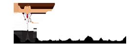 Logo website Bacsitri