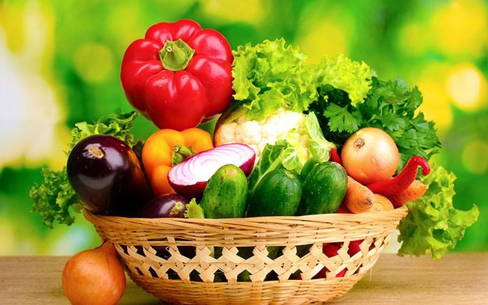 Chế độ dinh dưỡng hỗ trợ điều trị bệnh trĩ