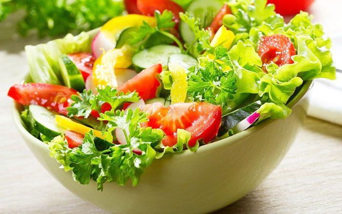 Ăn gì để chữa bệnh trĩ ?