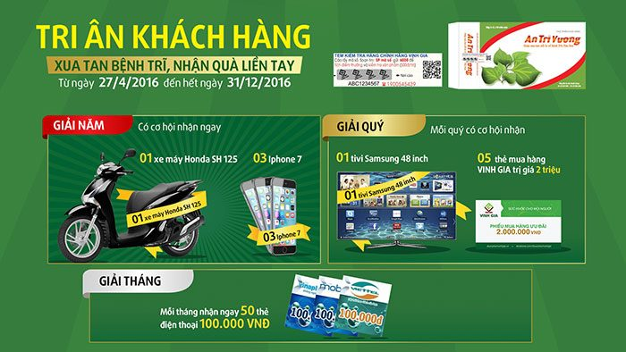antrivuong-tri-an-khach-hang-2016