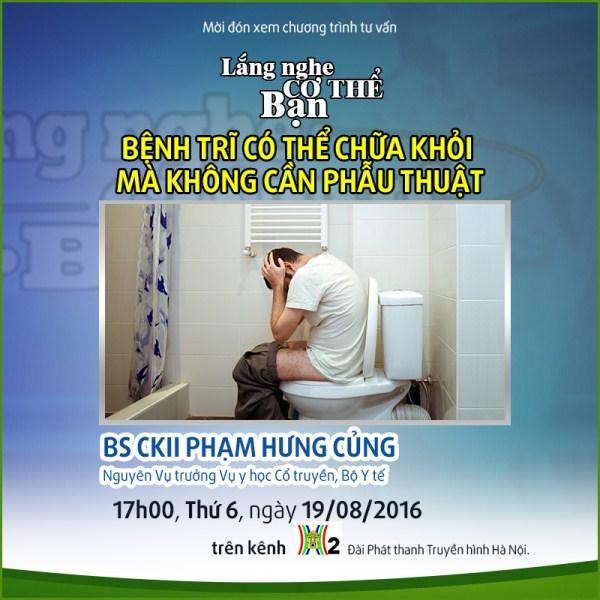 benh-tri-co-the-chua-khoi-ma-khong-can-phau-thuat