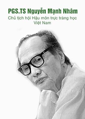 PGSTS-Nguyen-Manh-Nham-homepage