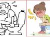 Táo bón là gì? Nguyên nhân và cách điều trị bệnh táo bón