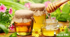 Mạch bạn cách chữa bệnh táo bón bằng mật ong hiệu quả