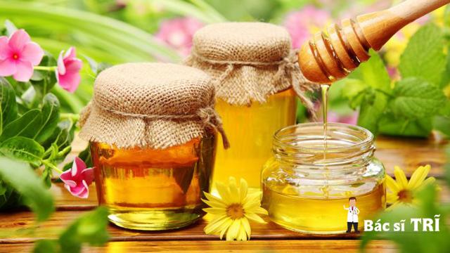 Cách chữa táo bón bằng mặt ong hiệu quả và an toàn