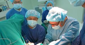 phẫu thuật sa trực trang khi nào là cần thiết