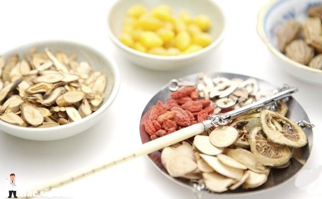 cách chữa bệnh trĩ nội bằng thuốc nam